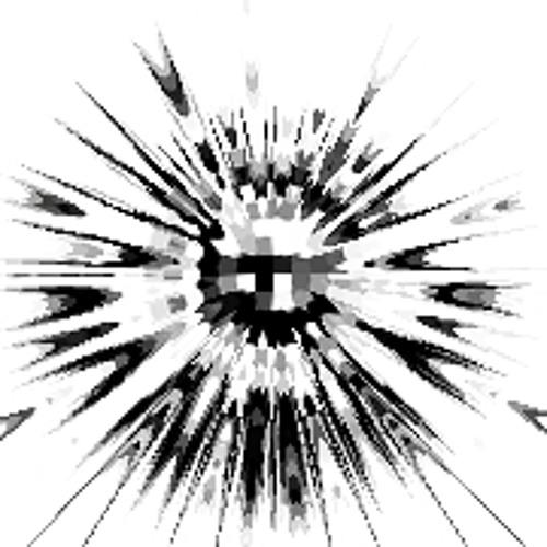 dokterDrop!'s avatar