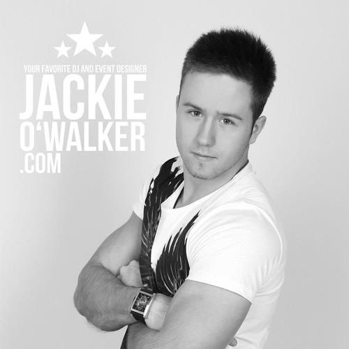 Dj Jackie O'Walker's avatar