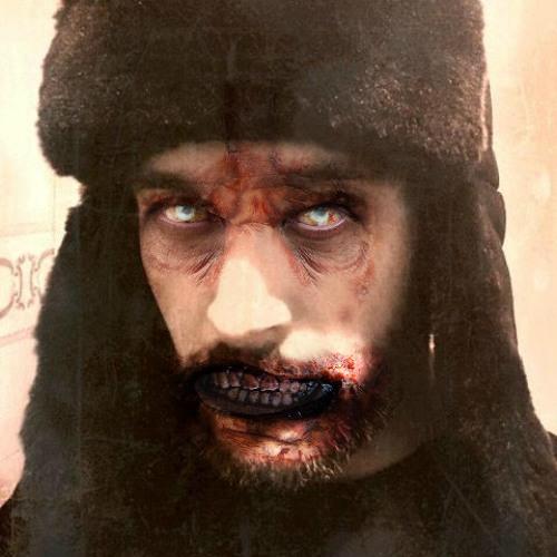 Valerio Faraglia's avatar