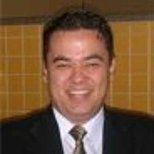carlosono's avatar