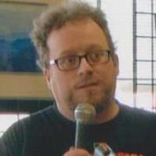 Andy Bowen 4's avatar
