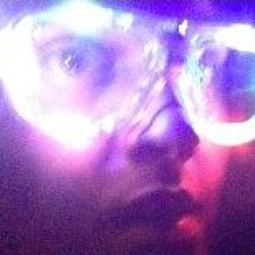 allanv2010's avatar