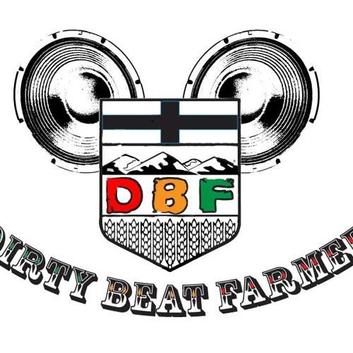 The Dirty Beat Farmer's avatar