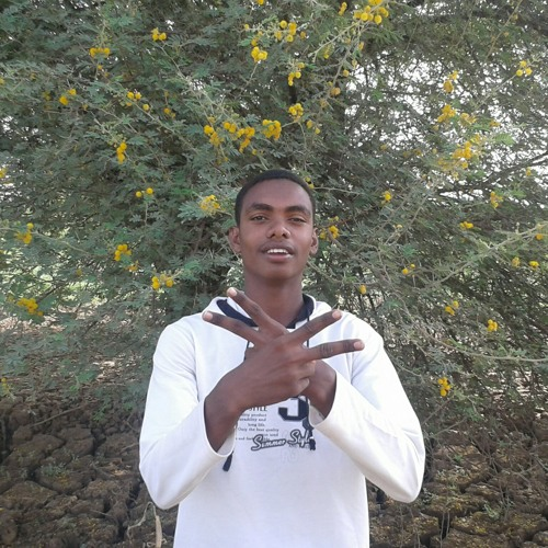 mansoor3333's avatar