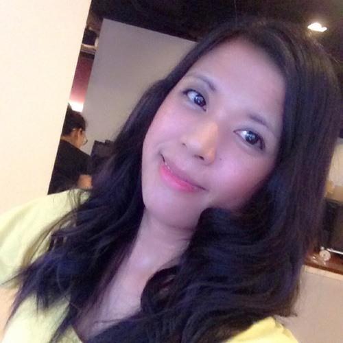 Khar Ren Saquing's avatar