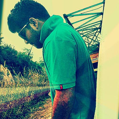 Pawan Upadhyay's avatar