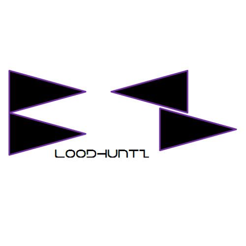Bloodhuntzz's avatar