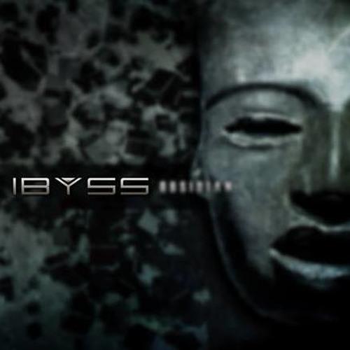 Ibyss's avatar