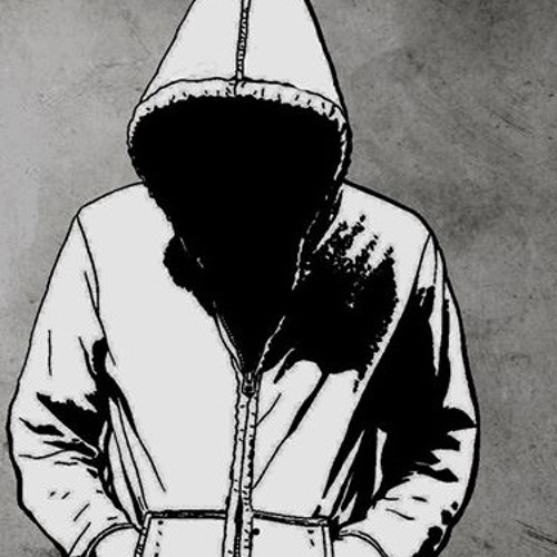 terfico's avatar