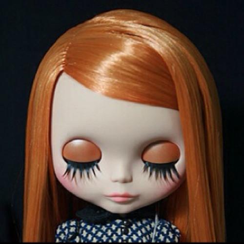 madamhummingbird's avatar
