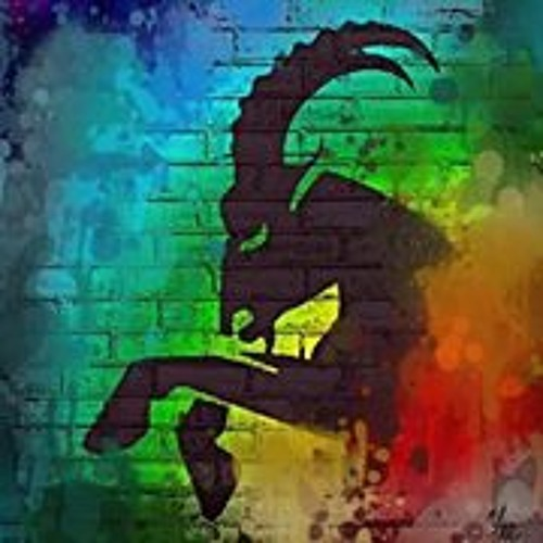 Biruk Nema's avatar