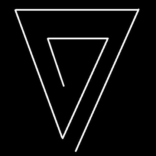 Podcast DrunkSession.'s avatar