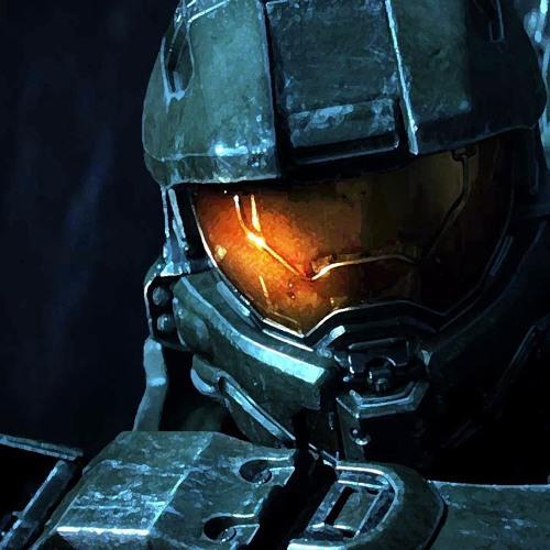 marmaduke123's avatar