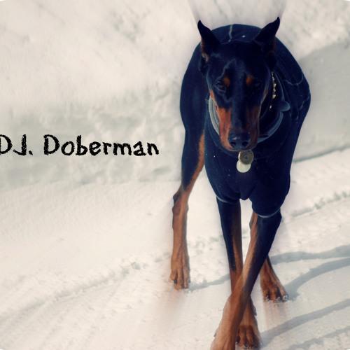 DJ. Doberman's avatar