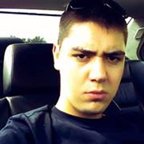 Georgi Atanasov 16's avatar