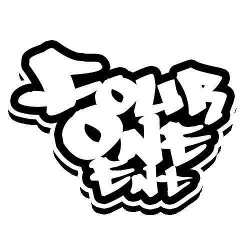 Four One Ent's avatar