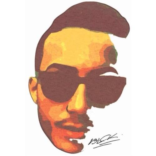 Joovcri's avatar