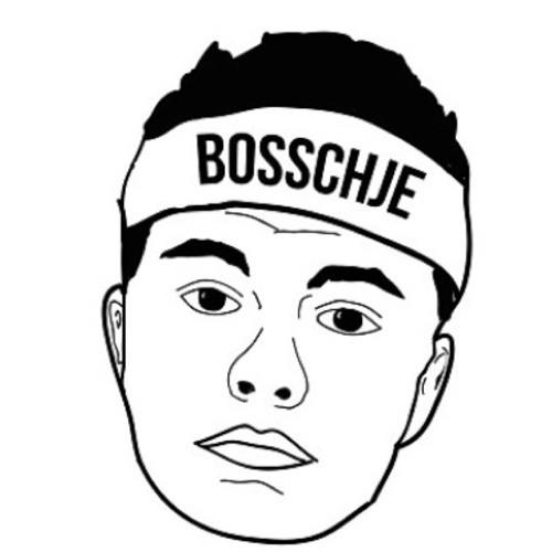 Bingladesh's avatar