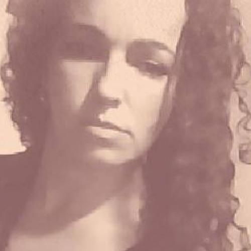 luemana's avatar