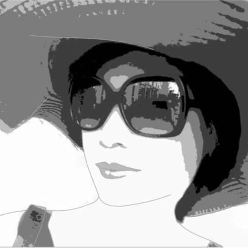 PhuongTran9's avatar