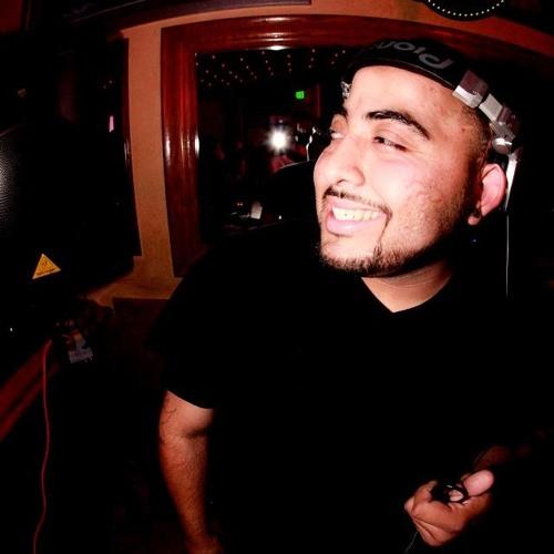 DJ T.A.G's avatar