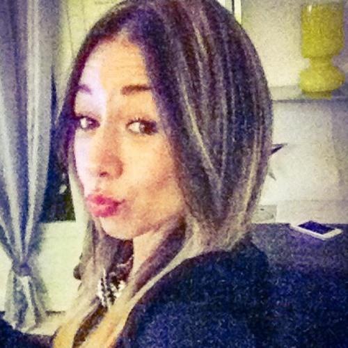 Sophie Soriano Cortes's avatar