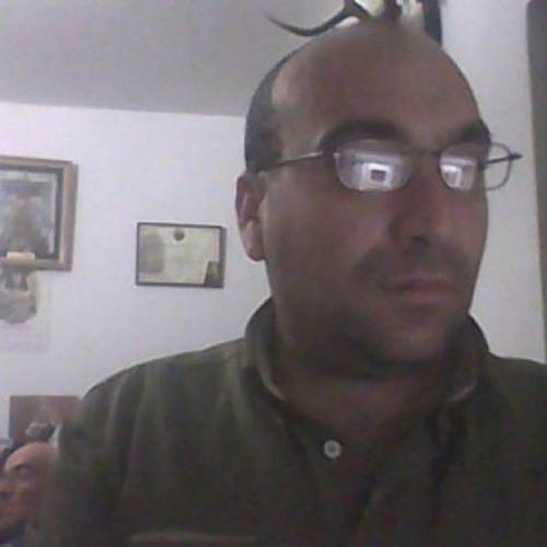 jamess89's avatar