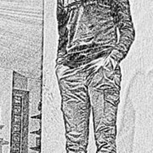 Andrea Frezza 2's avatar