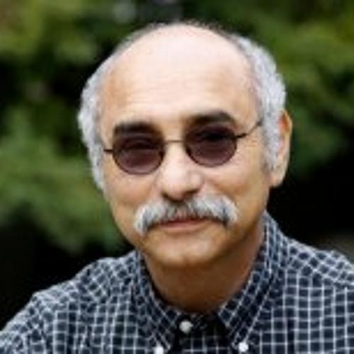 John Castillo 20's avatar
