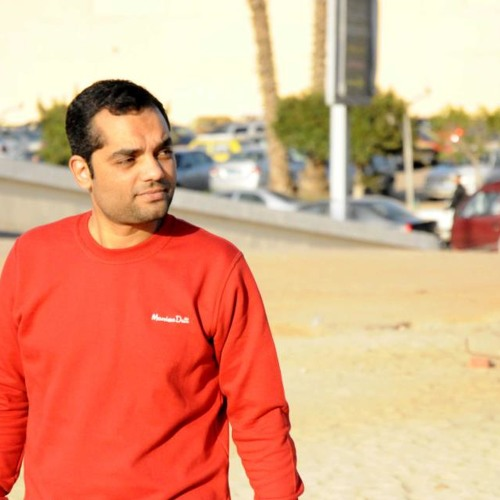 ashraf_tawfik's avatar