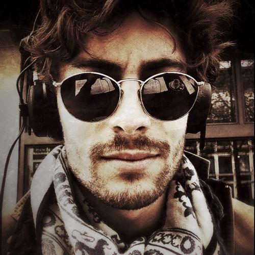Federico Vollmeier's avatar