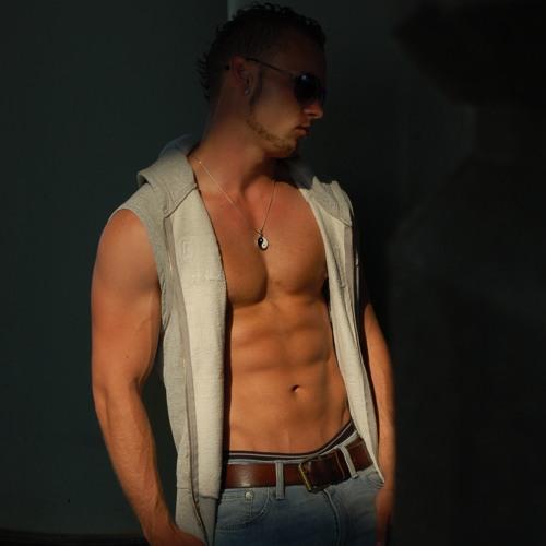 Timo V Wijk's avatar