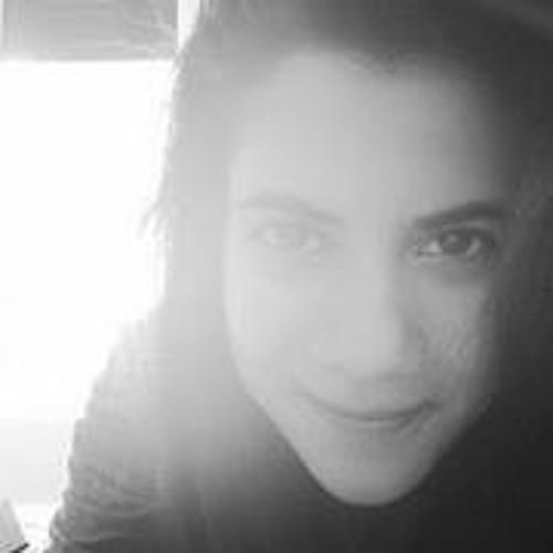 Sara Ferdjaoui's avatar