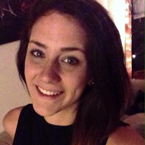Eve Sarena's avatar