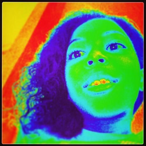 DanielaFCC's avatar
