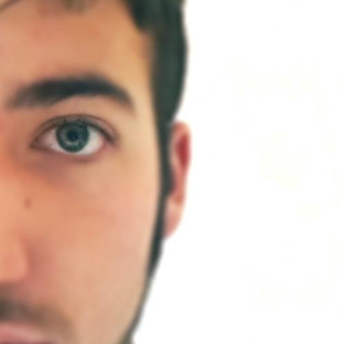 marco_dea's avatar