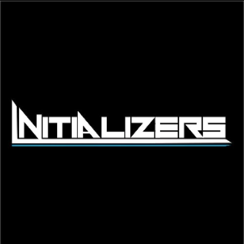 Initializers June Mix 2013