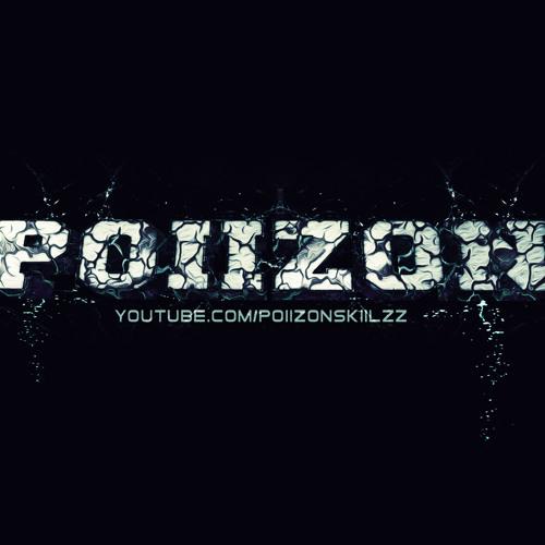 Poiizon's avatar