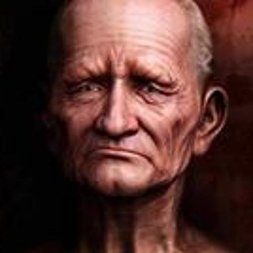 Alaa Elbasandily's avatar