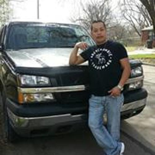Omar Perez 76's avatar