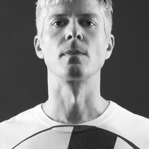 DJ Sammy Jo's avatar