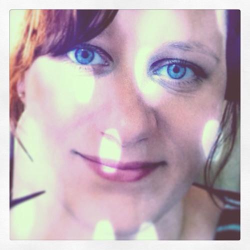 Izabela Pajor's avatar