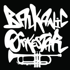 Balkanic Orkestar