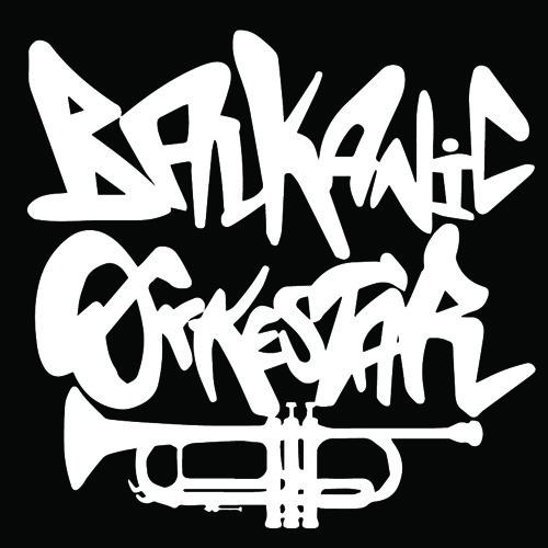 Balkanic Orkestar's avatar