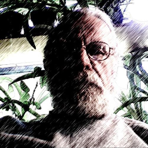 Ben Schill 2's avatar