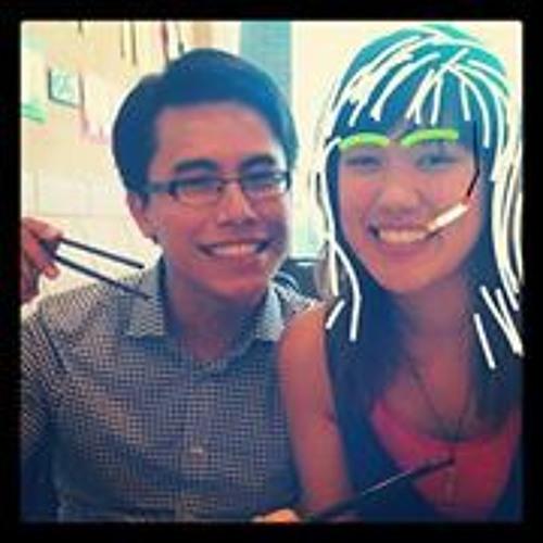 Jimmy Tran's avatar