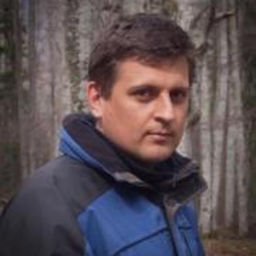 Emil Slavu's avatar