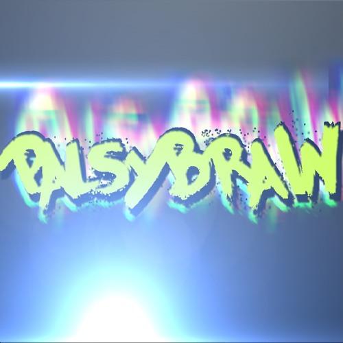 PalsyBrain's avatar