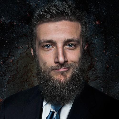 David Stroe's avatar