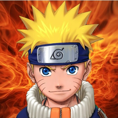 uzumakinarutokun's avatar